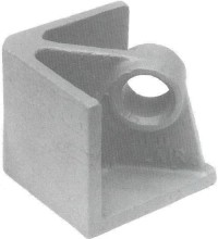 Mini Box Casting / Mini Box Fitting (Steel Casting / Fitting Range)